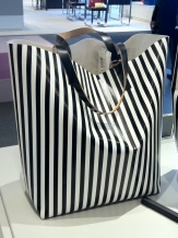 Marni PVC shopper