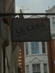 Le Labo, 28A Devonshire Street, London, W1G 6PS. Tel: 020 3441 1535