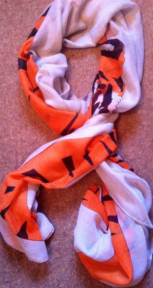 ascarf 2